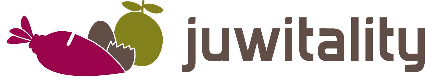 juwitality Wörrstadt